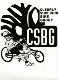 superiorbikegroupsmall